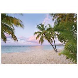 Tapeta Paradise Morning 248x368 cm