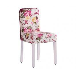 Dětská židle Summer