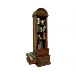 Knihovna Paronitar