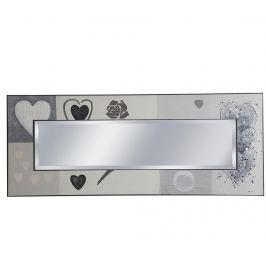Zrcadlo Hearts