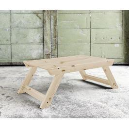 Konferenční stolek Bebop Natural