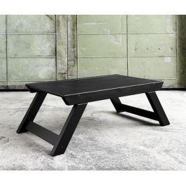 Konferenční stolek Bebop Black