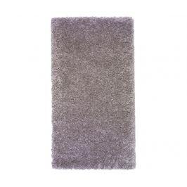 Koberec Zenit Grey 57x110 cm