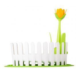 Sušák na nádobí Tulip Fence