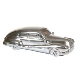 Dekorace Vintage Car