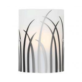 Nástěnné svítidlo Gradient Leaf