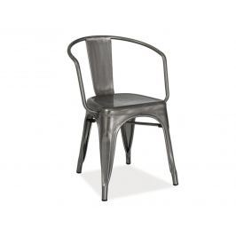 Židle Sonia