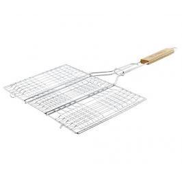 Gril Grid