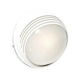 Venkovní nástěnné svítidlo Dragon Scales White M