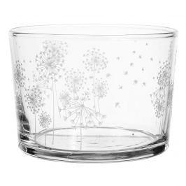 Sklenice Dandelion 200 ml