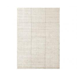 Koberec Grosvenor Ivory 120x180 cm
