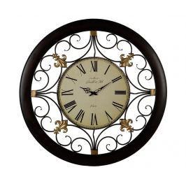 Nástěnné hodiny Fiona