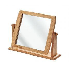 Stolní zrcadlo Swivel