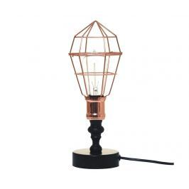 Lampa Flame