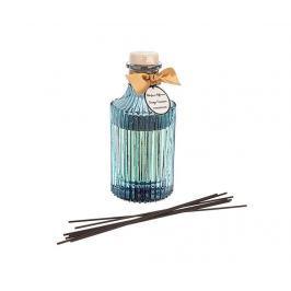 Difuzér esenciálních olejů a tyčinky Illusion Cinnamon 150 ml