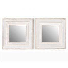 Sada 2 zrcadel Sidney