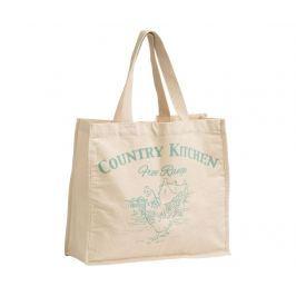 Nákupní taška Country Kitchen