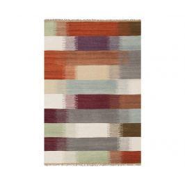 Koberec Kilim Modern Mix 120x180 cm