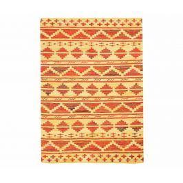 Koberec Sari Silk 120x180 cm