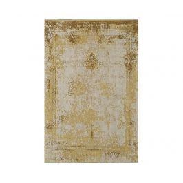 Koberec Vintage Sand 120x170 cm