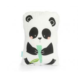 Dekorační polštář Panda Garden 30x40 cm