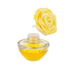 Difuzér esenciálních olejů Lily 75 ml