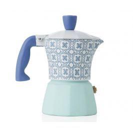 Moka kávovar Panarea One Cup