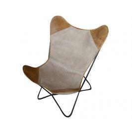 Židle Faziu