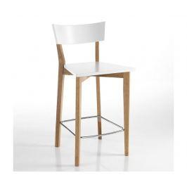 Sada 2 židlí Kyra