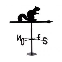 Větrný ukazatel Squirrel
