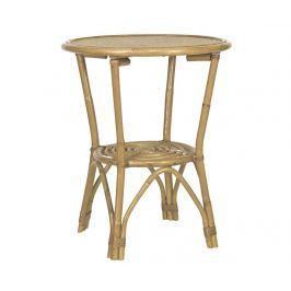 Venkovní stolek Barina