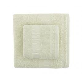 Sada 2 ručníků Tommy Light Green