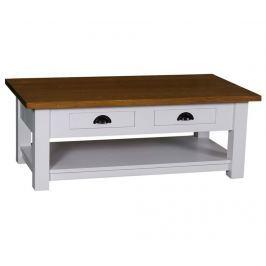 Konferenční stolek Elsa