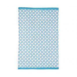 Kobereček Link Light Blue 60x90 cm
