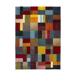Koberec Color Mix 160x230 cm