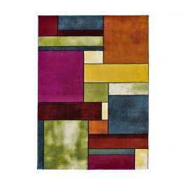 Koberec Pass Colors 140x200 cm
