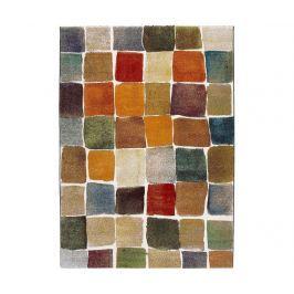 Koberec Fence in Colors 160x230 cm