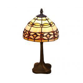Noční lampa Marfil