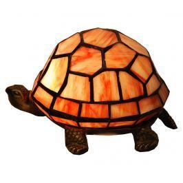 Noční světlo Wise Tortoise