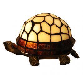 Noční světlo Old Tortoise