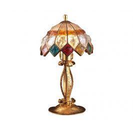 Noční lampa Elegant