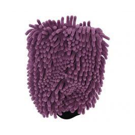 Rukavice na prach Flat Purple