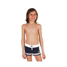 Plavky Sailer Boy 10 r.