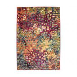 Koberec Colores Modern 80x150 cm