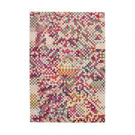 Koberec Colores Pixels 120x170 cm