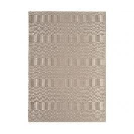 Kobereček Sloan Taupe 120x170 cm
