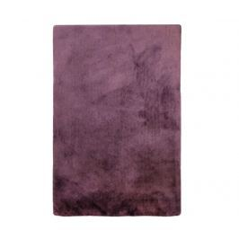Koberec Whisper Heather 65x135 cm