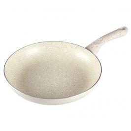 Pánev Fry Cream 22 cm