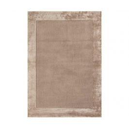 Koberec Ascot Sand 120x170 cm