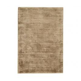 Koberec Blade Soft Gold 120x170 cm